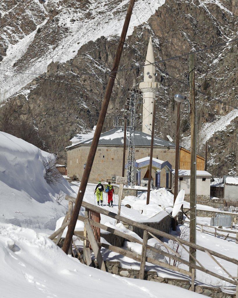 Kackar-Mountains-20140318-0036-DxO.jpg