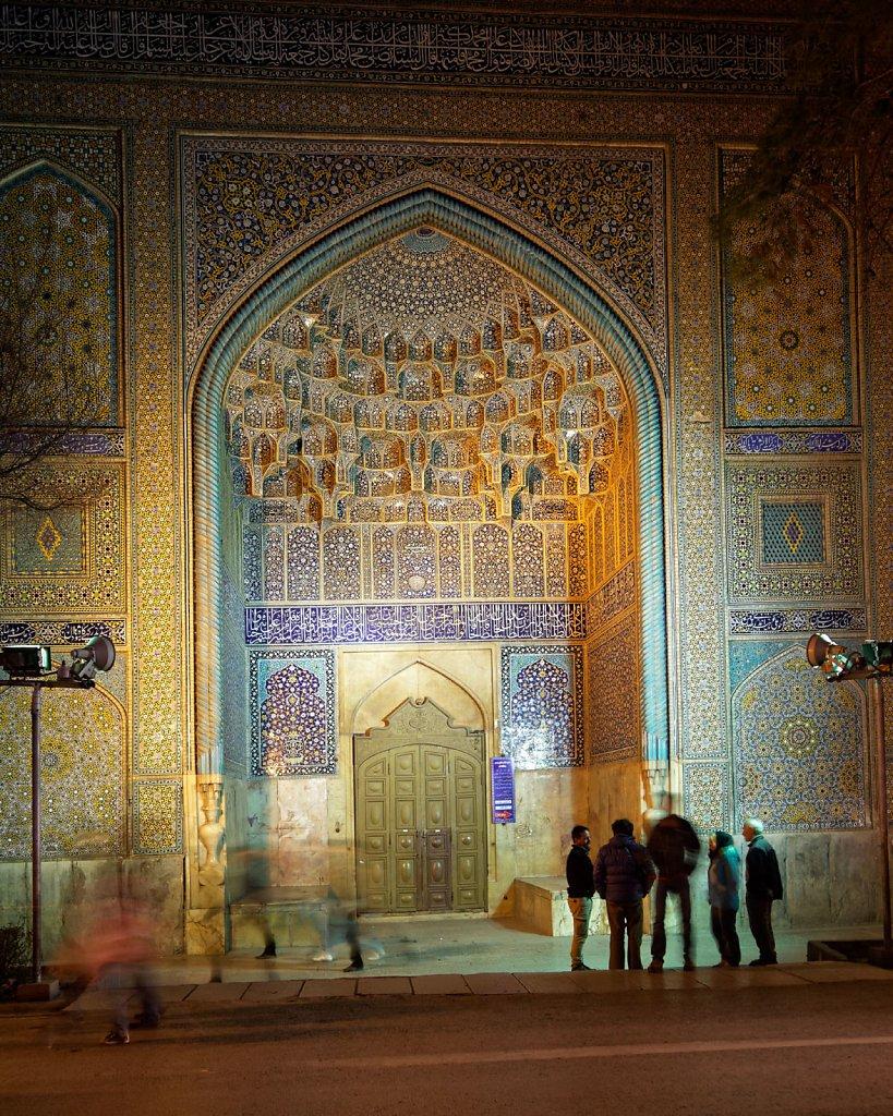 Esfahan-02202013-0126-Brey-Photography.jpg