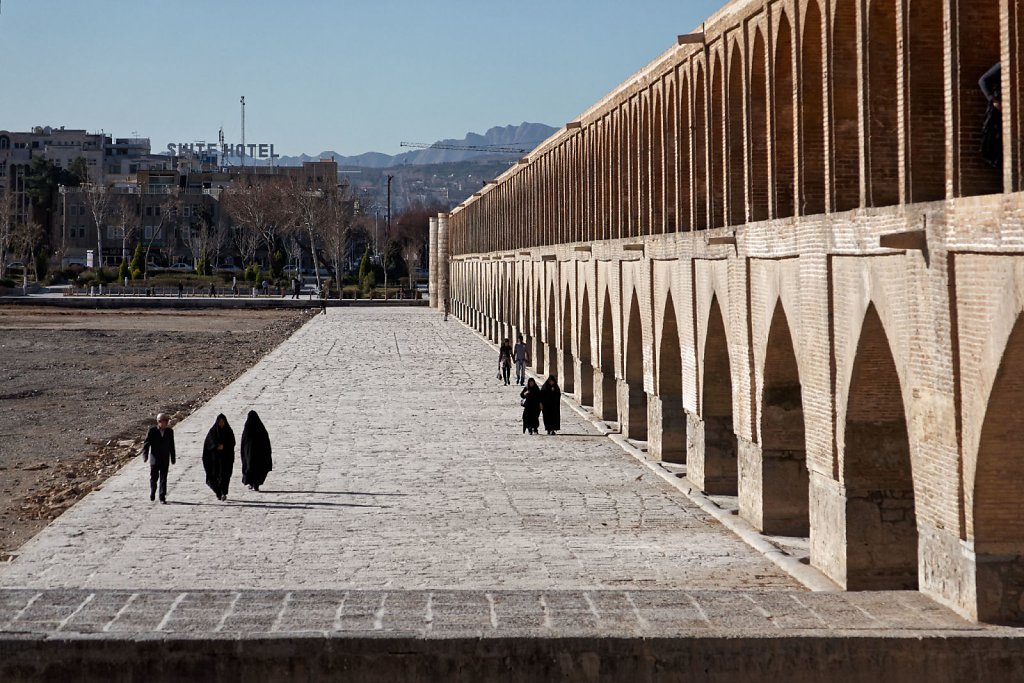 Esfahan-02212013-0166-Brey-Photography.jpg