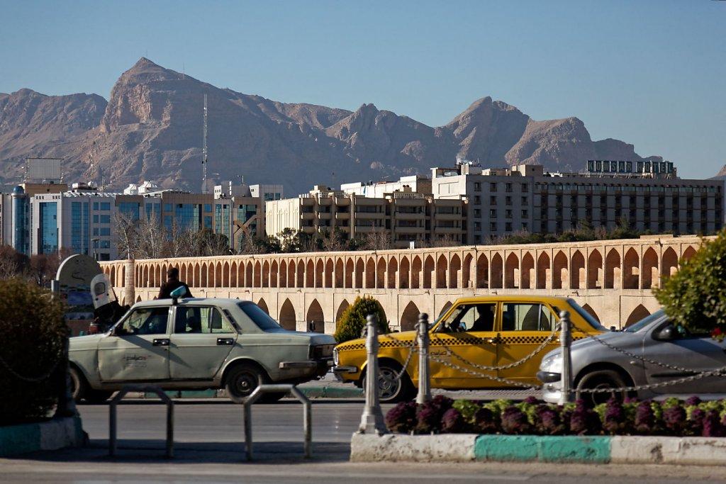 Esfahan-02212013-0168-Brey-Photography.jpg