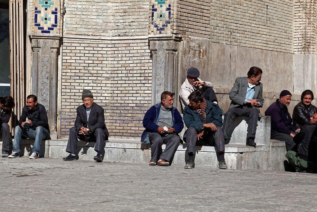 Esfahan-02212013-0218-Brey-Photography.jpg