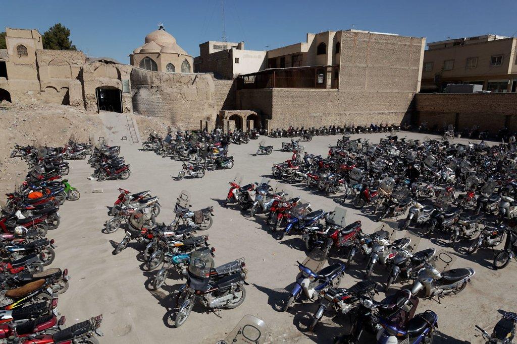 Esfahan-02212013-0243-Brey-Photography.jpg