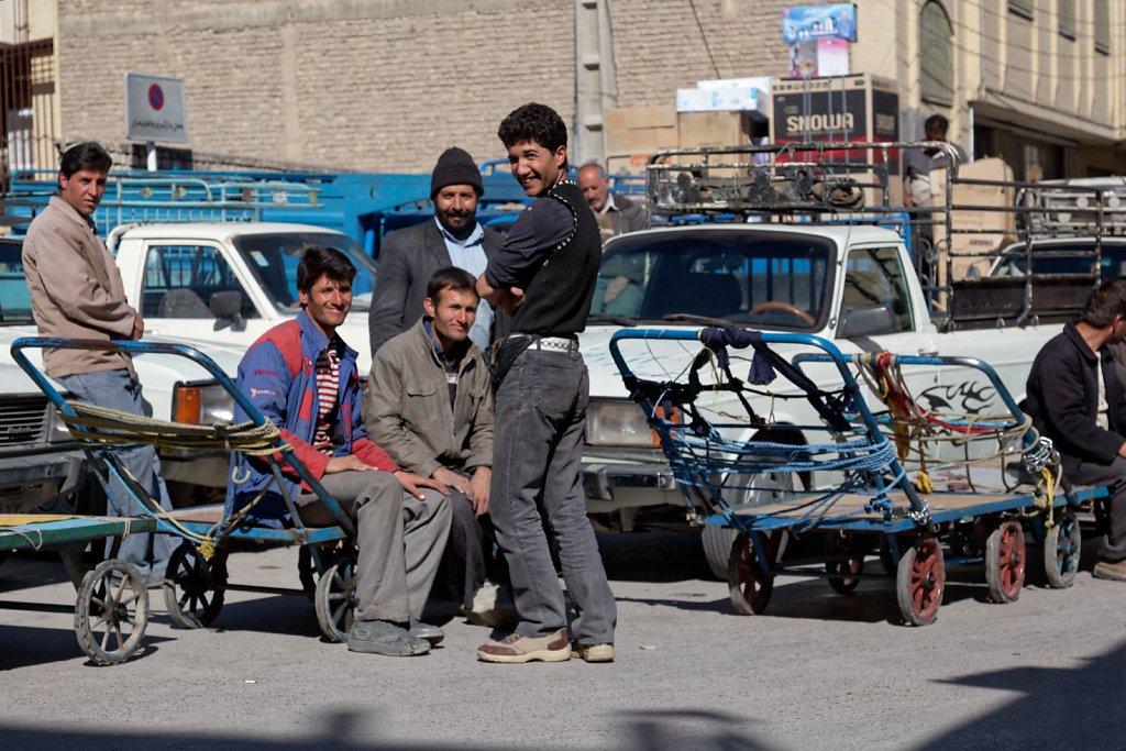 Esfahan-02212013-0246-Brey-Photography.jpg