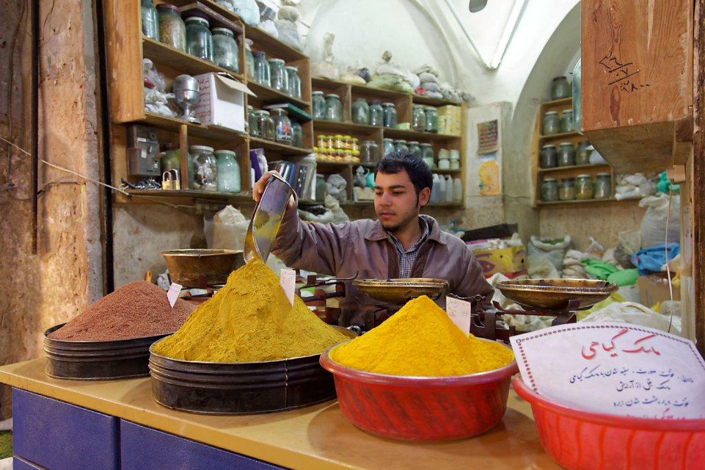 Esfahan-02212013-0249-Brey-Photography.jpg