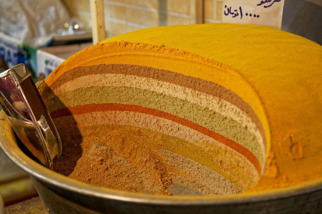 Esfahan-02212013-0254-Brey-Photography.jpg