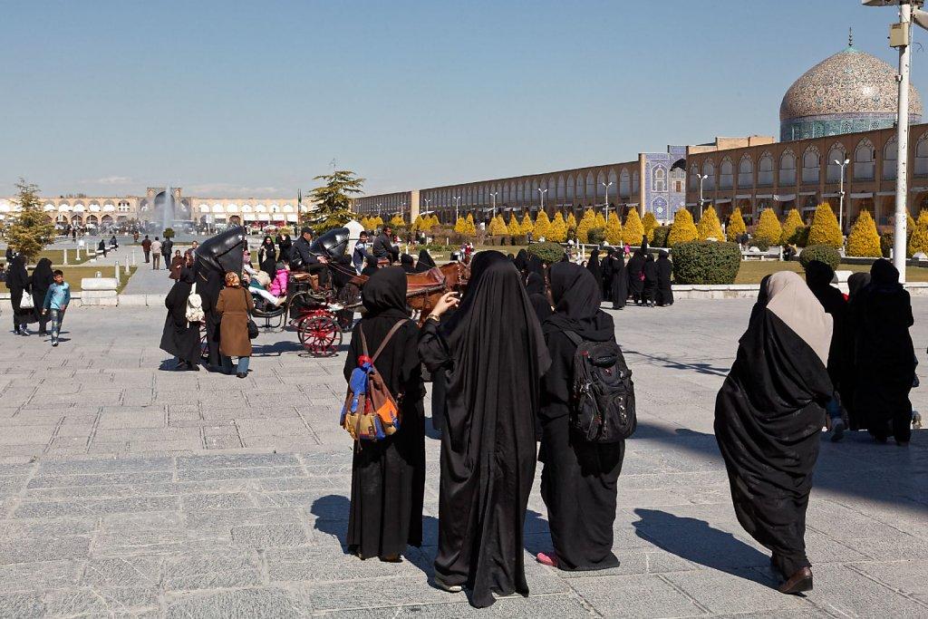 Esfahan-02212013-0337-Brey-Photography.jpg