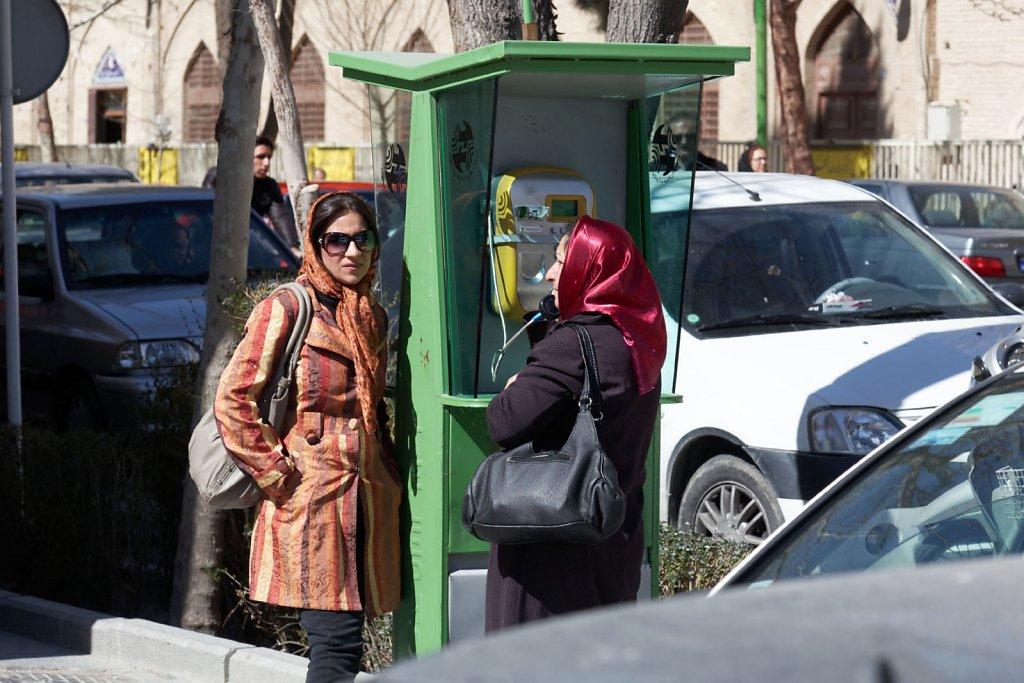 Esfahan-02212013-0350-Brey-Photography.jpg