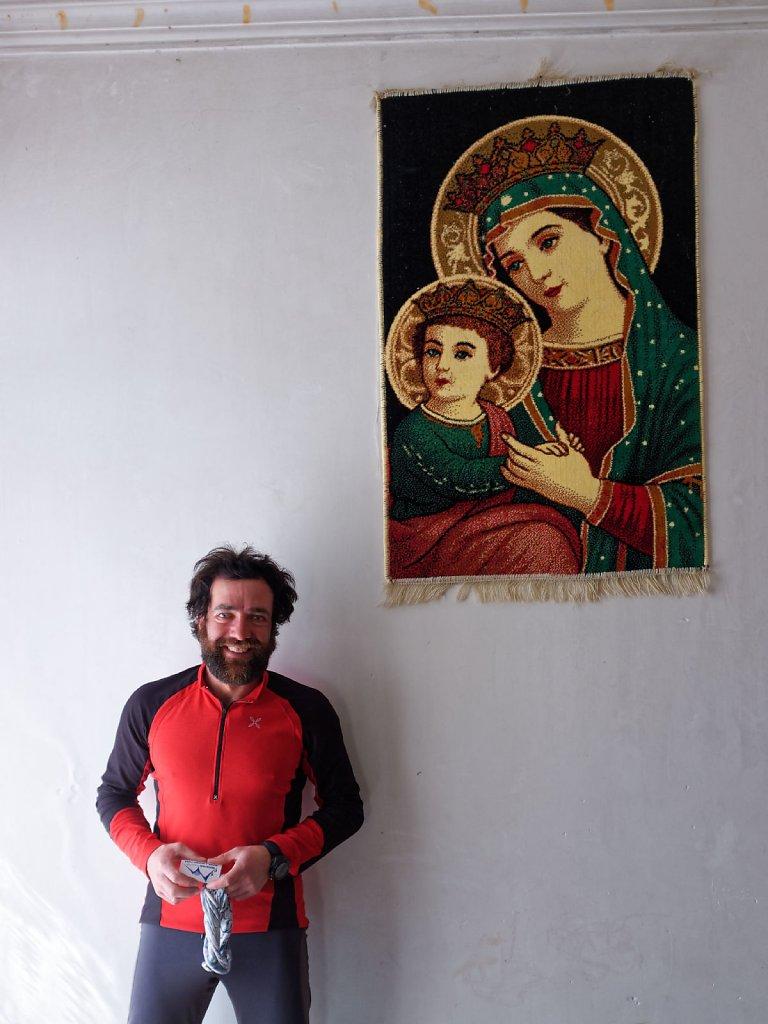 Iran-X100-02202013-054-Brey-Photography.jpg