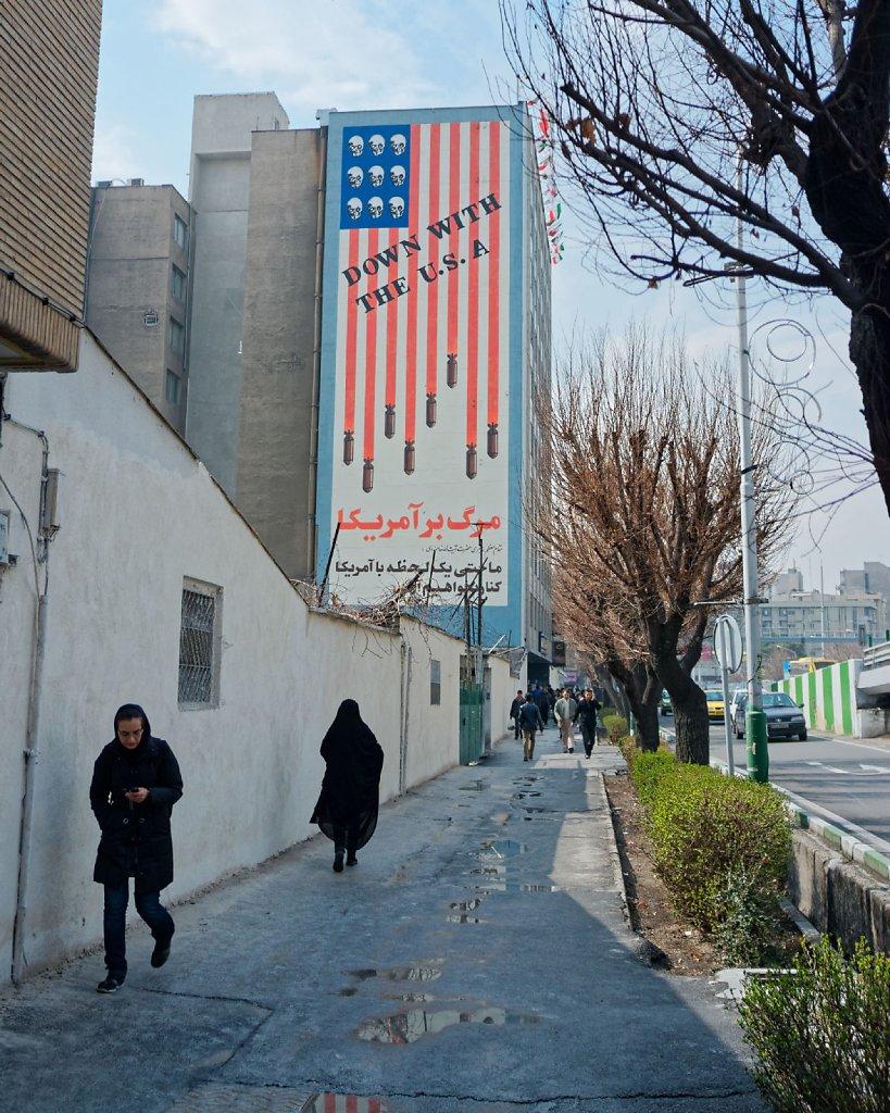 Iran-X100-02242013-208-Brey-Photography.jpg