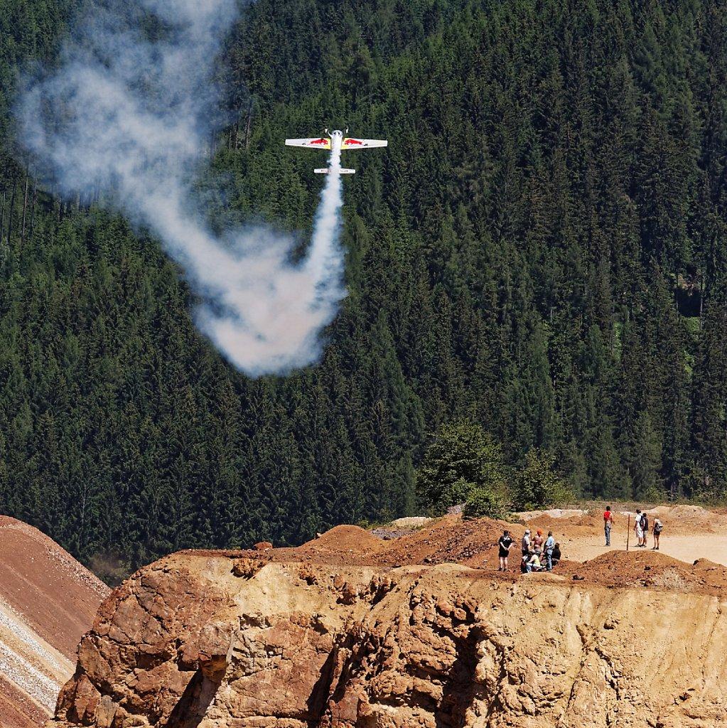 EnduroAusflugErzbergHarescramble20090515-0078-DxO.jpg