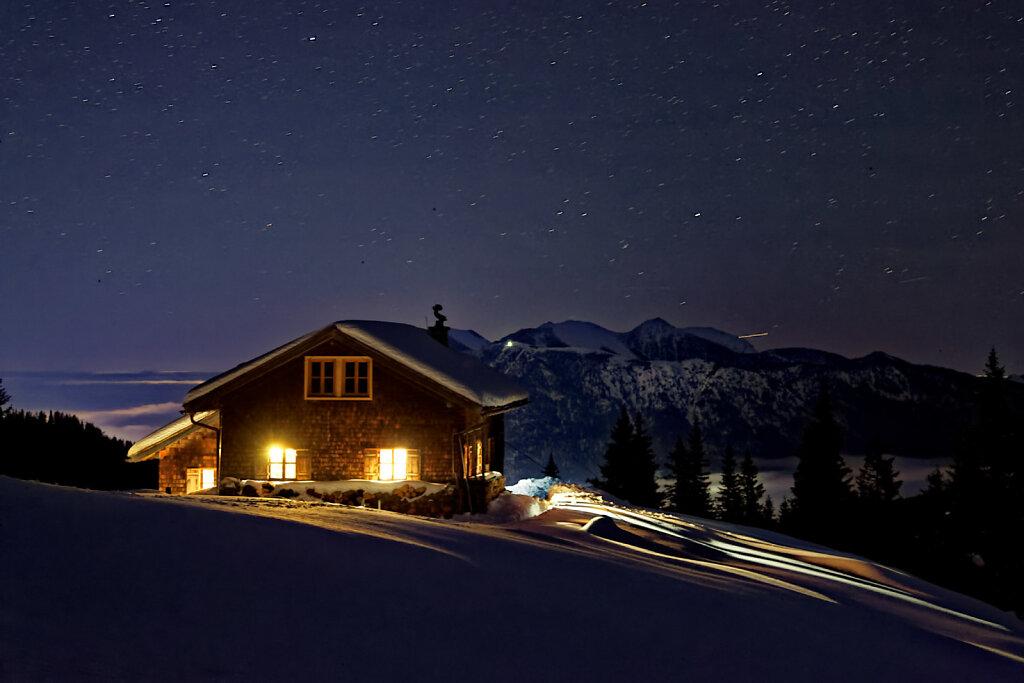 StuibenNacht-20111223-046-DxO.jpg