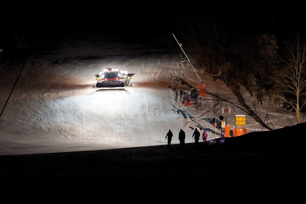 NachskitourHausberg-20120112-012.jpg