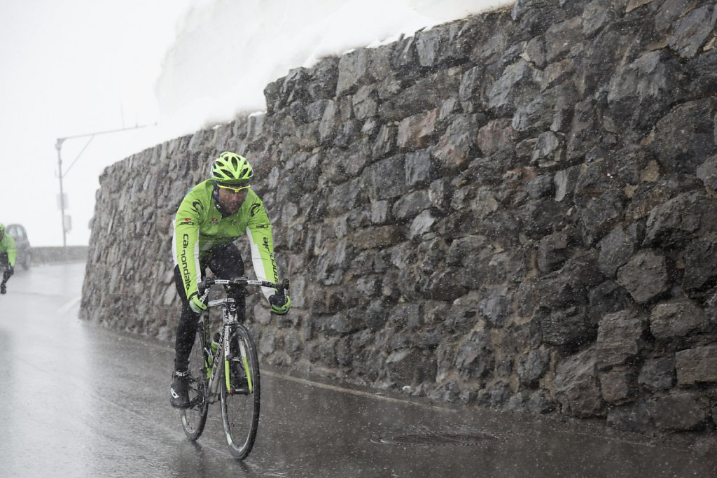 Giro-D-Italia-Stilfser-05272014-0792-DxO.jpg