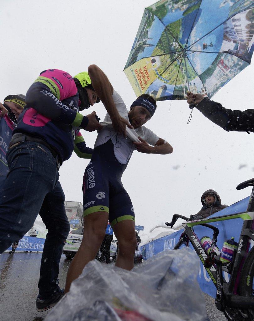Giro-D-Italia-Stilfser-05272014-0636-DxO.jpg