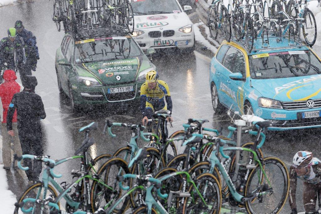 Giro-D-Italia-Stilfser-04272014-0406-DxO.jpg