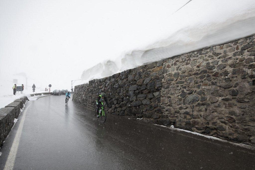 Giro-D-Italia-Stilfser-05272014-0781-DxO.jpg