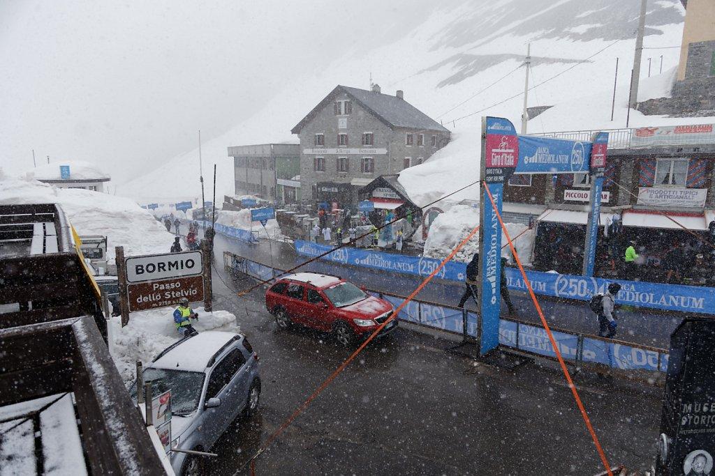 Giro-D-Italia-Stilfser-04272014-0116-DxO.jpg