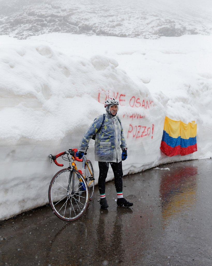 Giro-D-Italia-Stilfser-04272014-0223-DxO.jpg