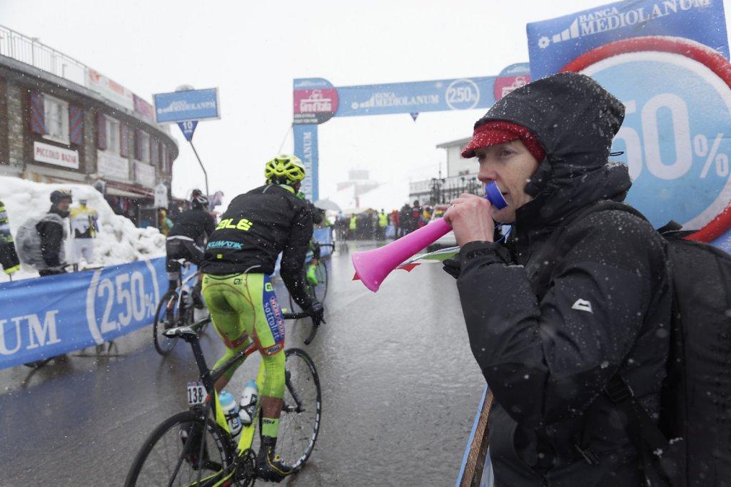 Giro-D-Italia-Stilfser-05272014-0722-DxO.jpg