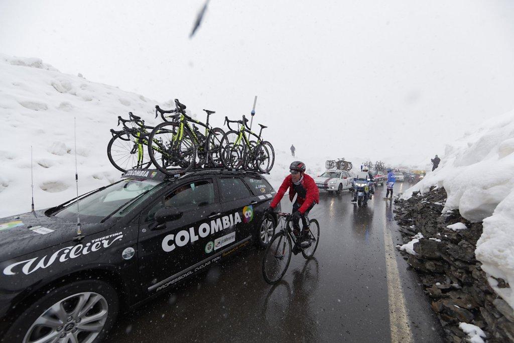 Giro-D-Italia-Stilfser-05272014-0593-DxO.jpg
