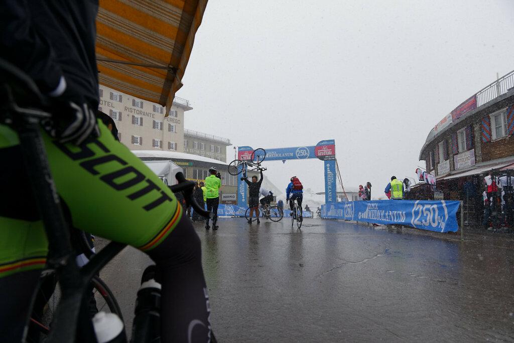 Giro-D-Italia-Stilfser-04272014-0105-DxO.jpg