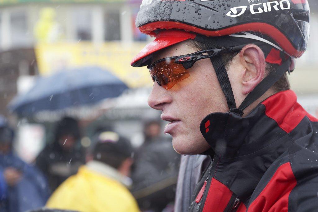 Giro-D-Italia-Stilfser-05272014-0730-DxO.jpg