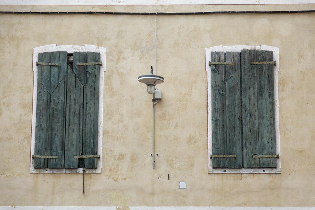 Bassano-05292014-0062-DxO.jpg