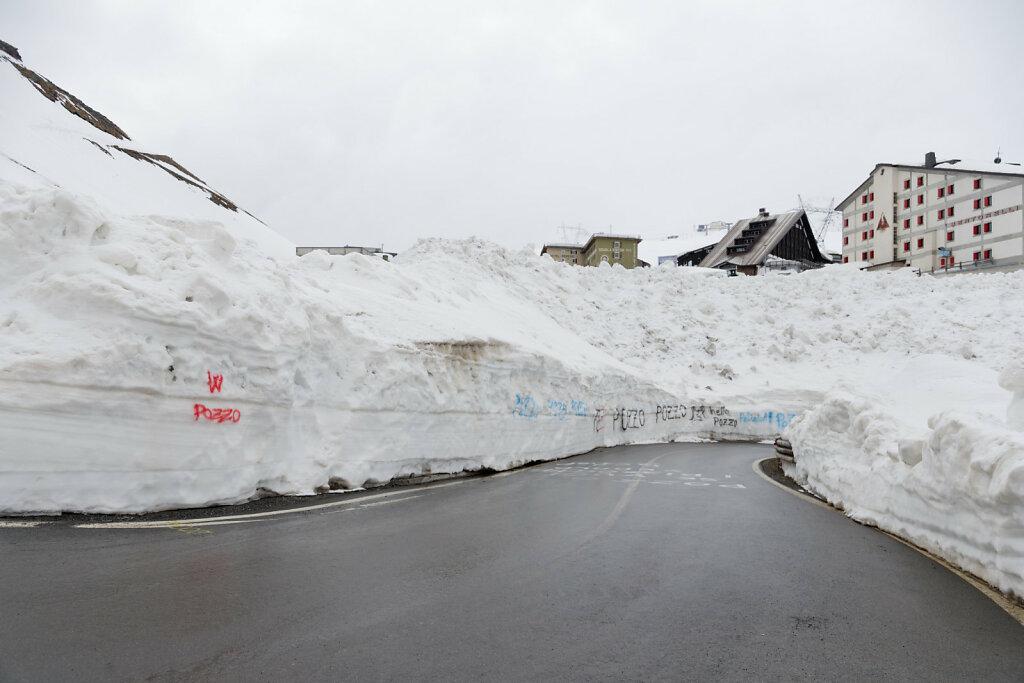 Giro-D-Italia-Stilfser-04272014-0081-DxO.jpg