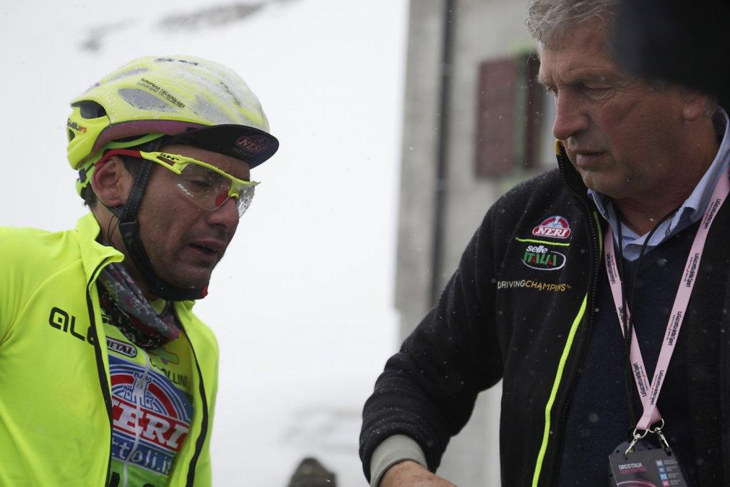 Giro-D-Italia-Stilfser-05272014-0709-DxO.jpg