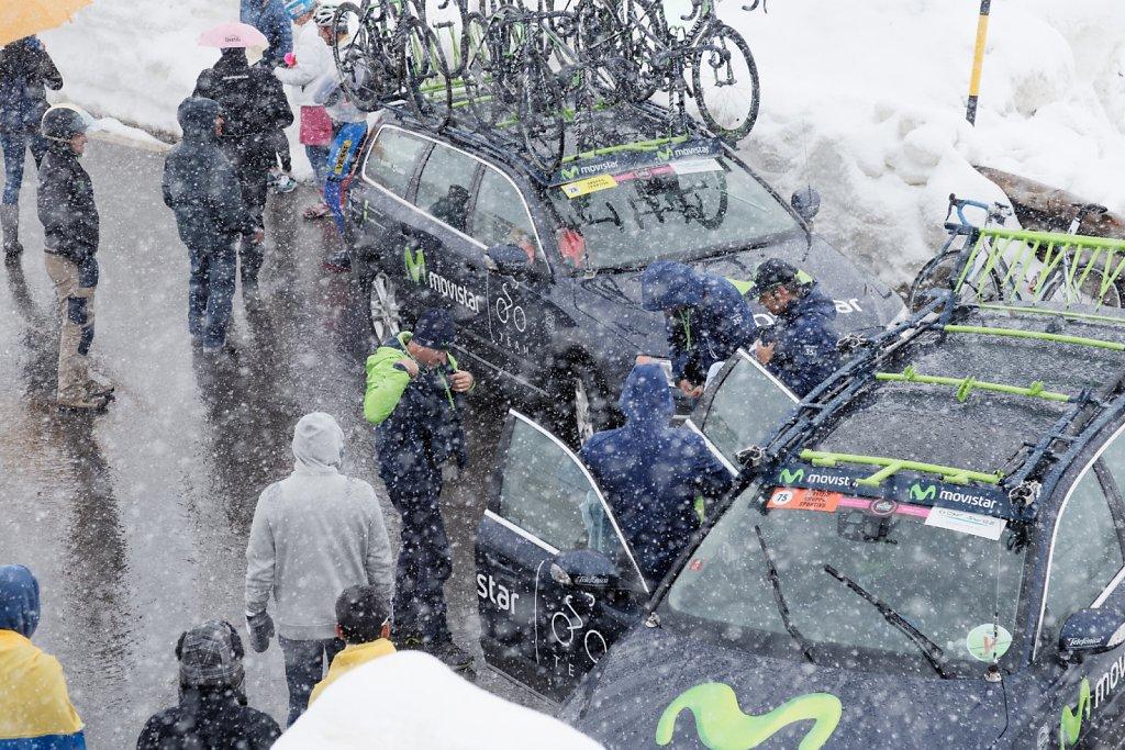 Giro-D-Italia-Stilfser-04272014-0287-DxO.jpg