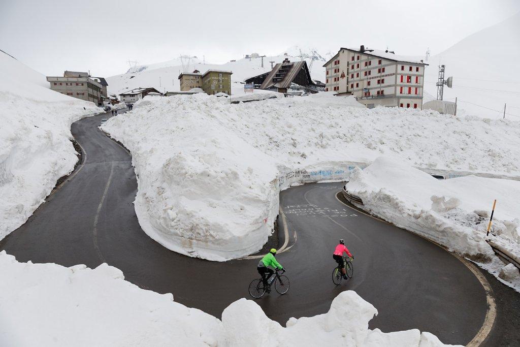 Giro-D-Italia-Stilfser-04272014-0098-DxO.jpg