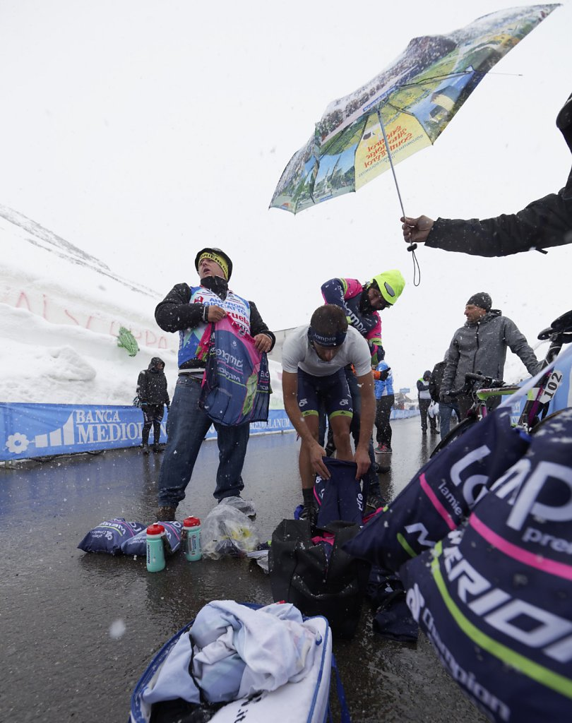 Giro-D-Italia-Stilfser-05272014-0659-DxO.jpg