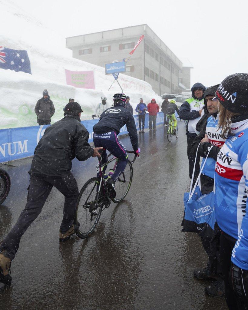 Giro-D-Italia-Stilfser-05272014-0688-DxO.jpg