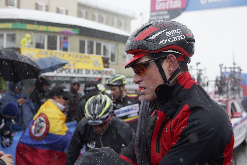 Giro-D-Italia-Stilfser-05272014-0733-DxO.jpg