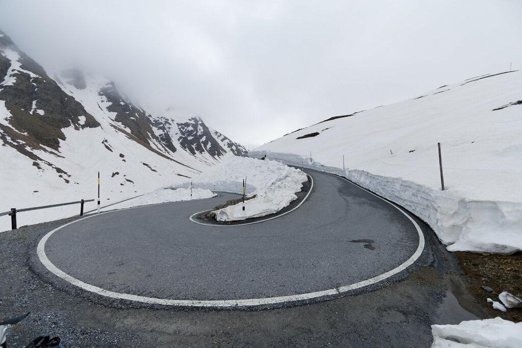 Giro-D-Italia-Stilfser-04272014-0025-DxO.jpg