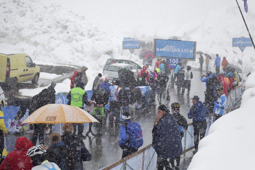 Giro-D-Italia-Stilfser-05272014-0662-DxO.jpg