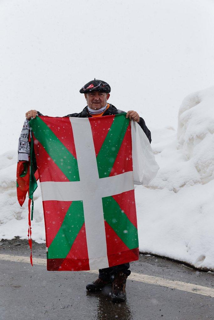 Giro-D-Italia-Stilfser-04272014-0243-DxO.jpg