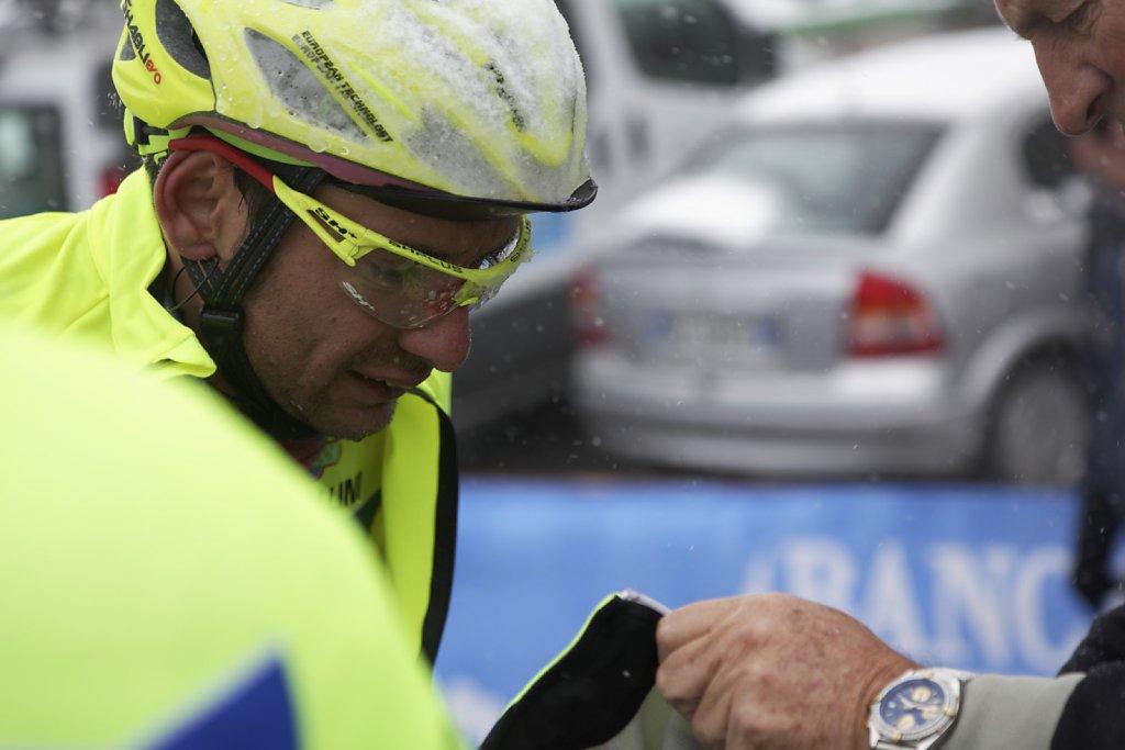 Giro-D-Italia-Stilfser-05272014-0701-DxO.jpg