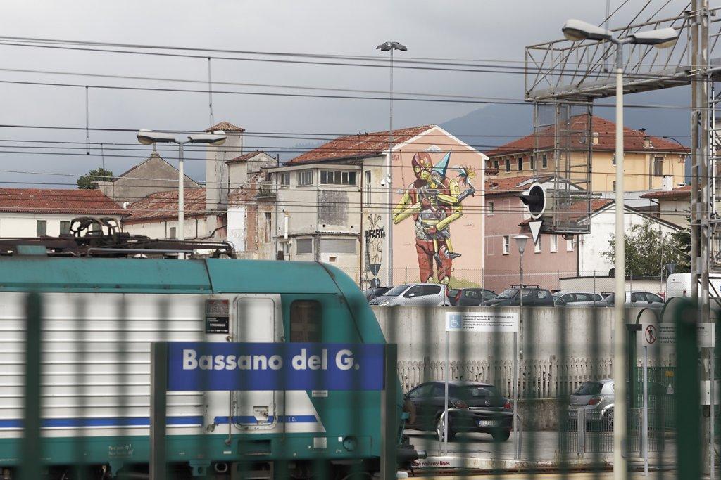 Bassano-05292014-0001-DxO.jpg