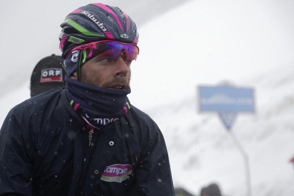 Giro-D-Italia-Stilfser-05272014-0681-DxO.jpg