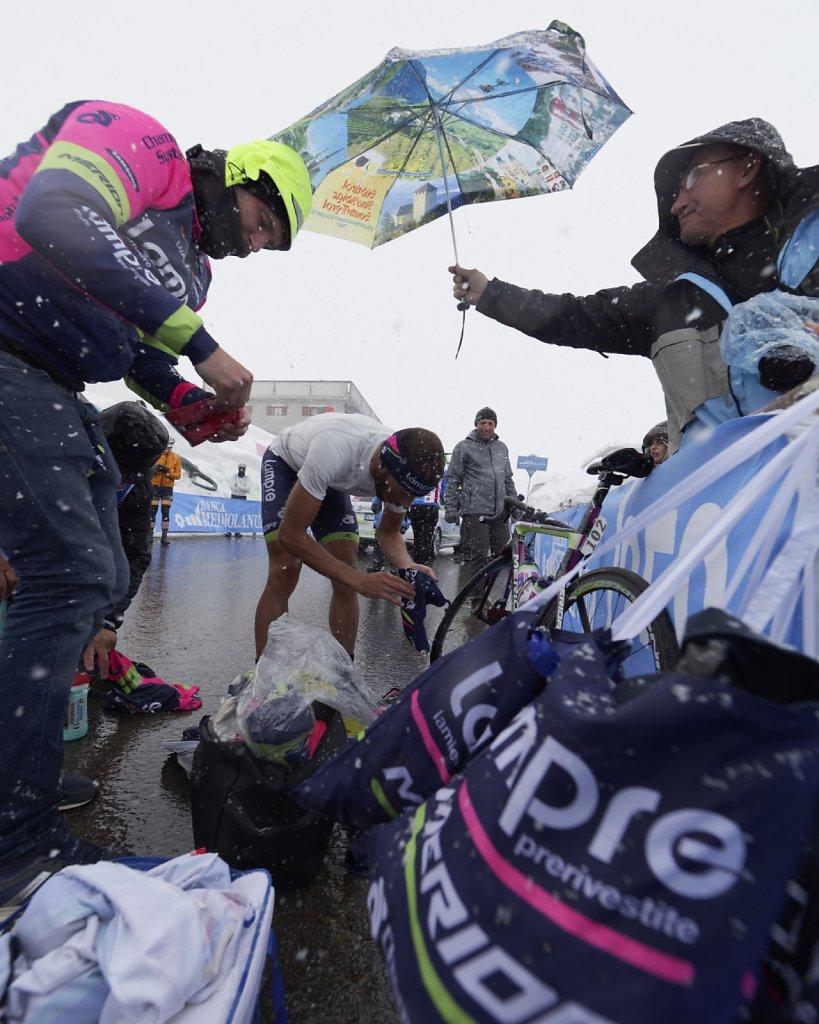 Giro-D-Italia-Stilfser-05272014-0645-DxO.jpg