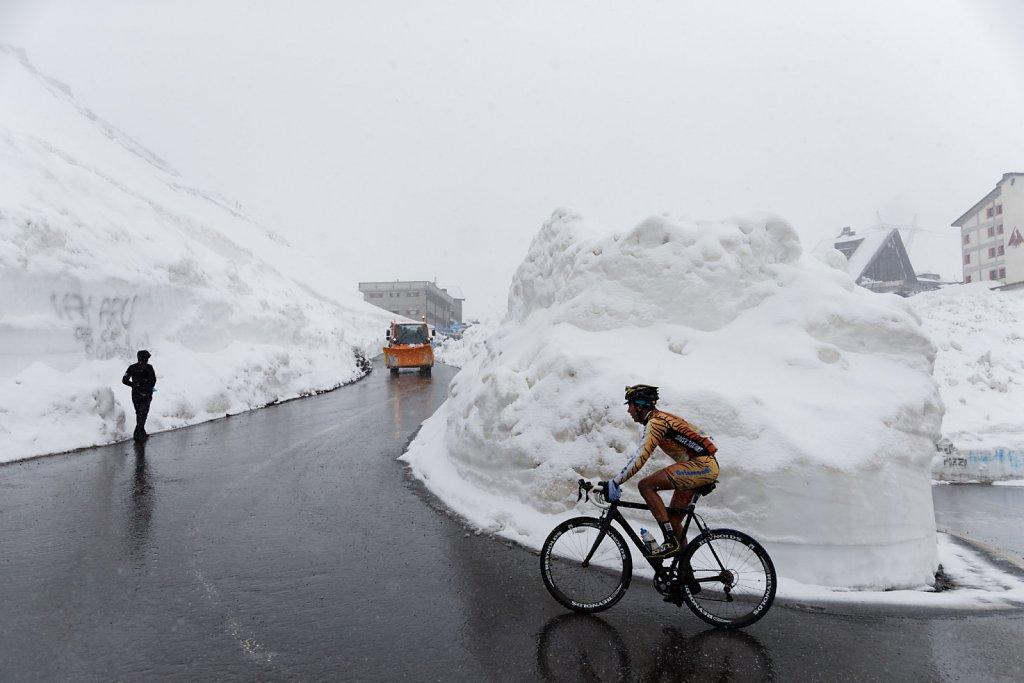 Giro-D-Italia-Stilfser-04272014-0217-DxO.jpg