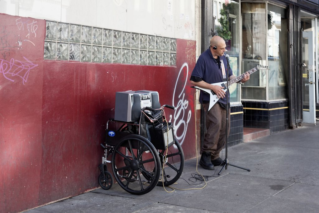 SanFrancisco-20121018-758-DxO.jpg