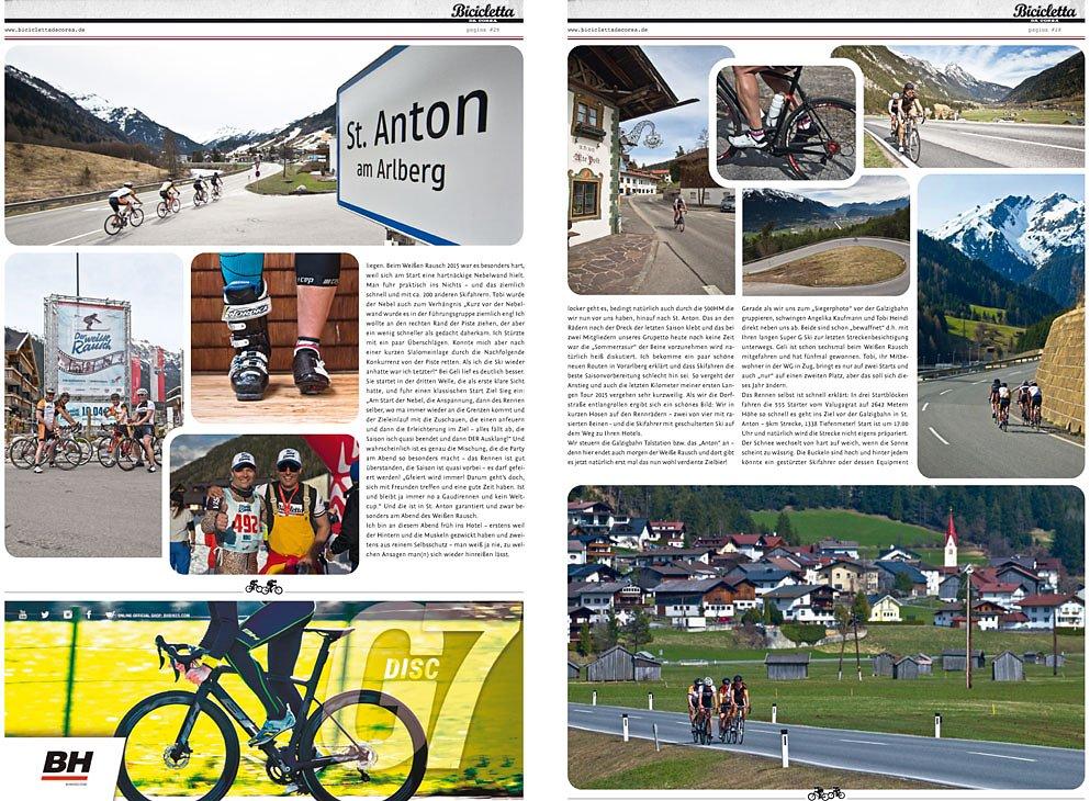 BiciclettaDaCorsa-nr13-2.jpg