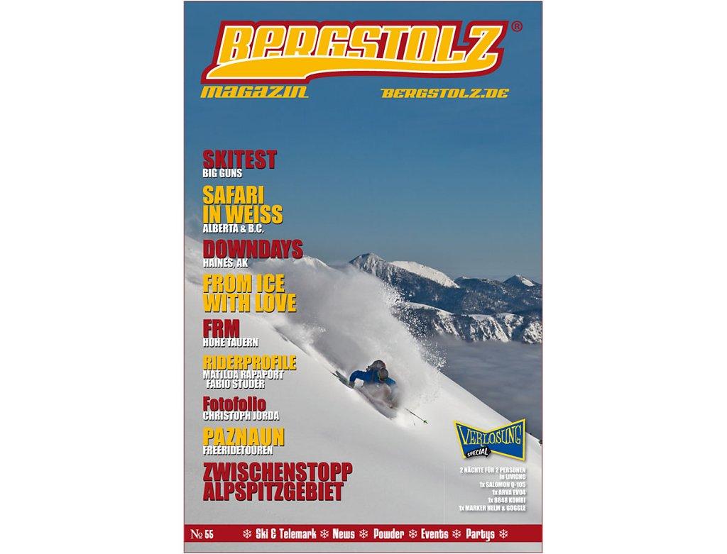 Bergstolz-nr55-1.jpg