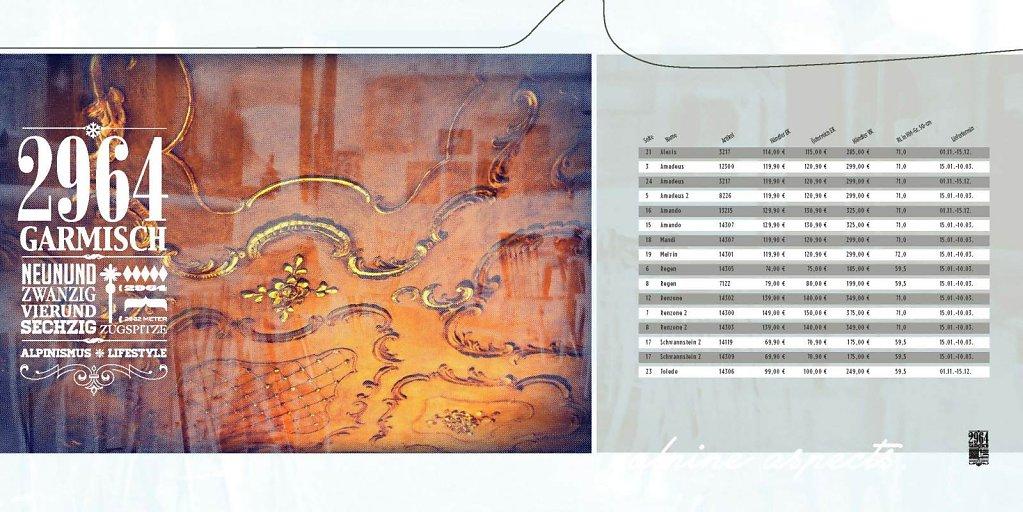 2964-Folder-21x21-Seite-14.jpg