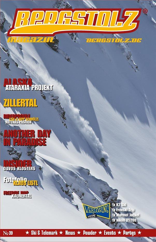 Bergstolz-39-Ski-0.jpg