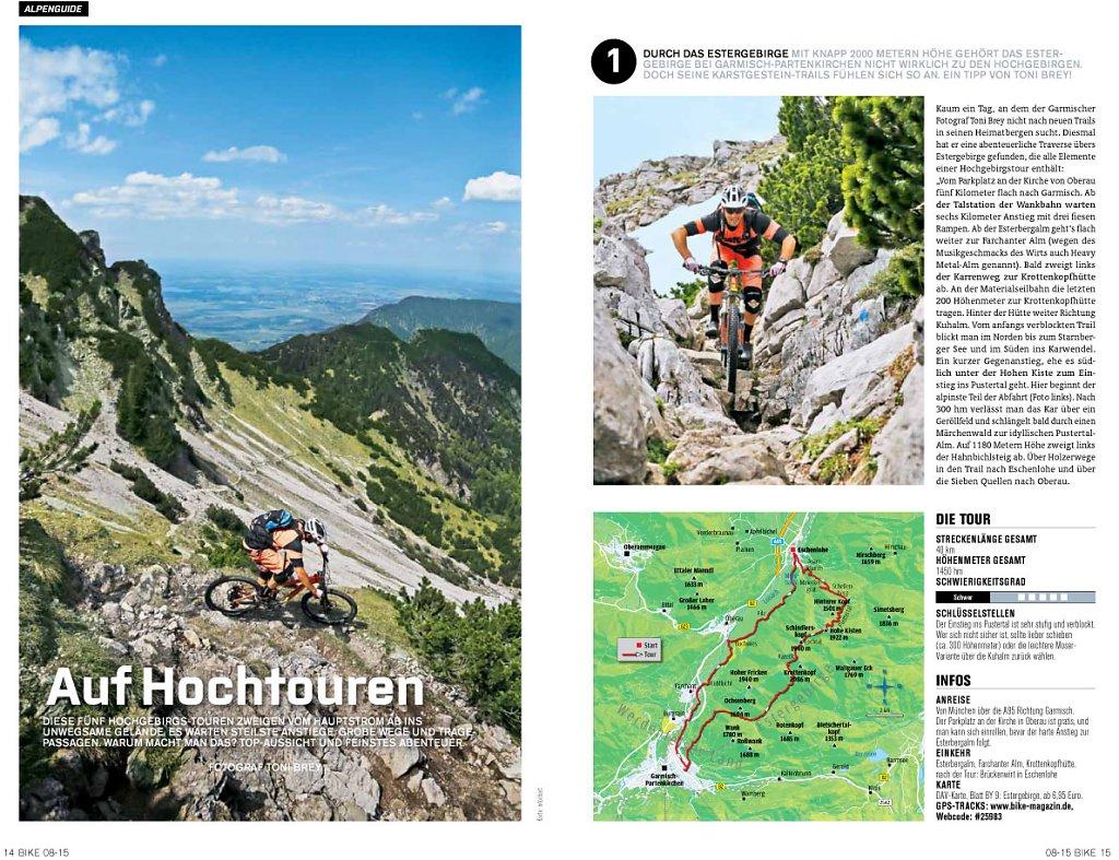 8-HochtourenEstergebirge-BIKE.jpg