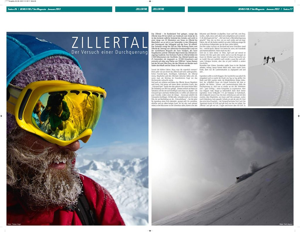 Bergstolz-39-Ski-1.jpg
