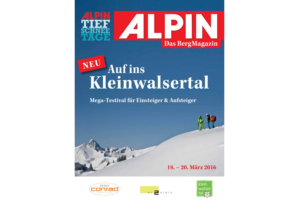 print-ALPIN-201511-Extra-Kleinwalsertal-1.jpg